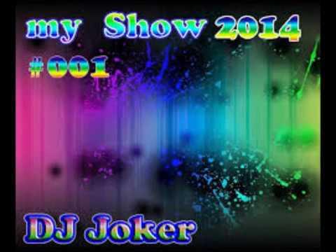 BEST OF 2014-DJ JOKER