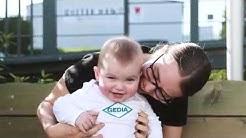 GEDIA - das familienfreundliche Unternehmen in Attendorn