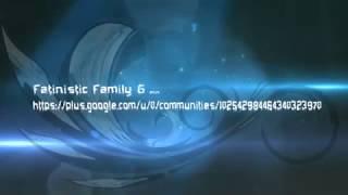 Fatin Shidqia -  Proud of You Moslem [ Instrumental ]