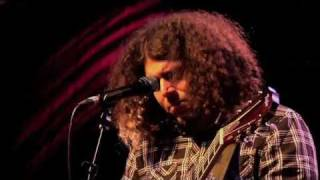 Coheed and Cambria: Wake Up (Live Acoustic)