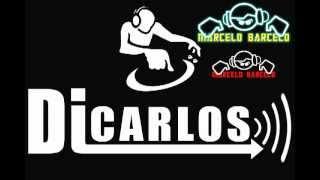 DJ CARLOS - LA SOMBRA OFENSA 3