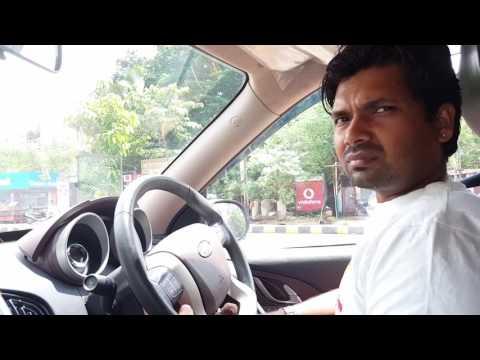 2nd travel blog,Bhubaneswar travel,ଓଡ଼ିଆ ରେ ,jaydev vihar to PMG,niladri nihar nanda