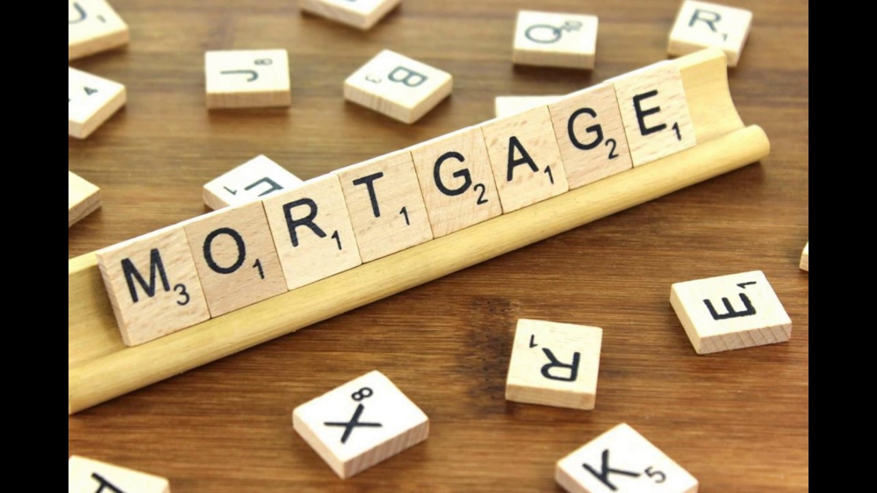 Mortgage Calculator From Bankrate.