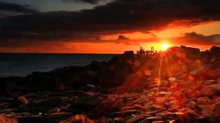 Almost There - Amy Grant & Michael W. Smith (Lyrics)