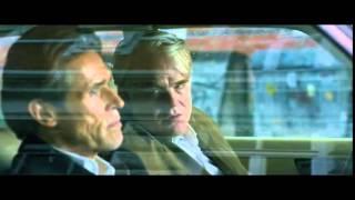 Убей своих любимых - драма - мелодрама - русский фильм смотреть онлайн 2013