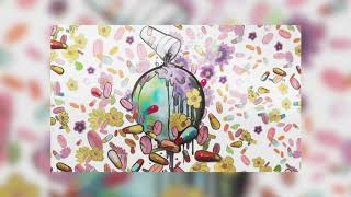"WRLD on Drugs 2018: Juice WRLD x Future Type Beat ""In the Night"" (Prod. By MEC Beats)"