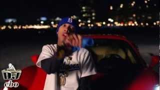 Drake Ft.Tyga & The Notorious B.I.G - The Motto Remix
