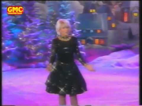 Bianca - Virginia es gibt einen Weihnachtsmann