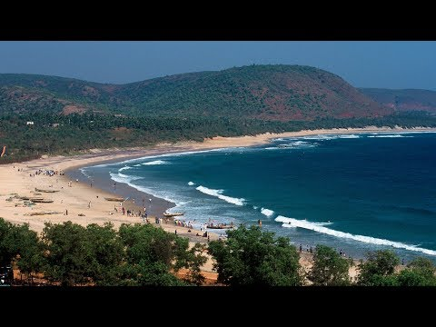 On Our Radar: Andhra Pradesh