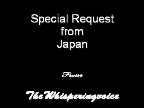 The Lake Isle of Innisfree  Poem  Request from Japan
