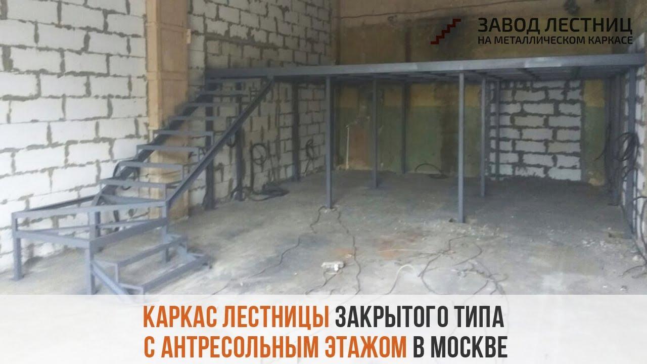 Старинные дома Ростова-на-Дону - YouTube