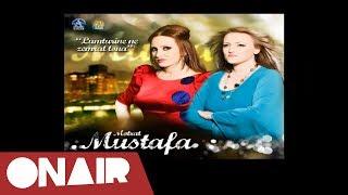 11 Motrat Mustafa - Keng Gurbeti 2012