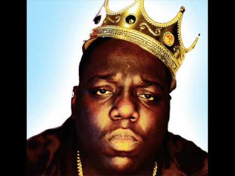 Notorious BIG-Brooklyn We Go Hard - YouTube