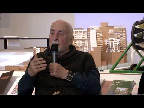 3. İstanbul Tasarım Bienali // Türkiye Tasarım Kronolojisi | Deneme - Mobilya