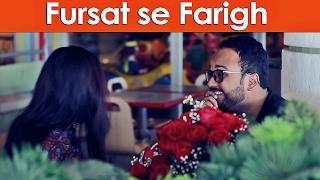 Fursat Se Farigh | The Idiotz | Funny