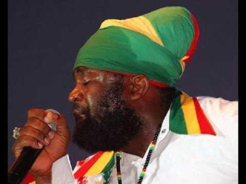 Fantan Mojah - Most High Jah (Riddim) mp3