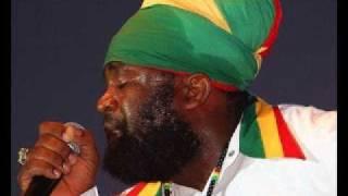 Fantan Mojah - Most High Jah (Riddim)