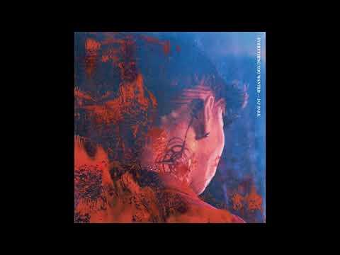 [INSTRUMENTAL] Jay Park-'All I Wanna Do (K)(feat. Hoody & Loco)'