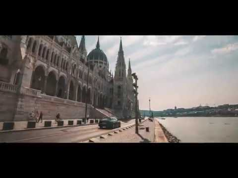 A weekend in Budapest (Hungary) - Cities of Eurosender