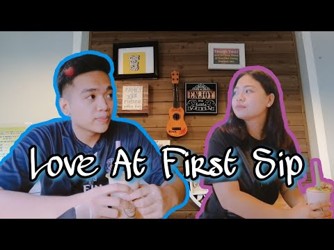 love-at-first-sip---love-story