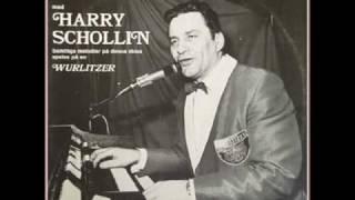 Harry Schollin - Nattens klara stjärnor