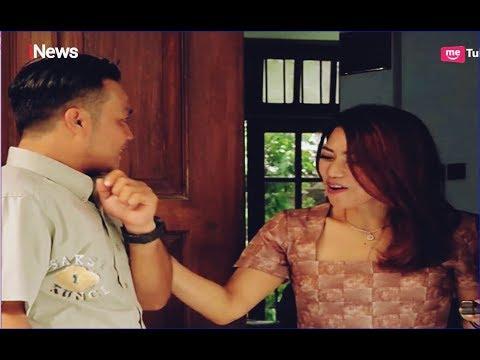 Jenuh Suami Sibuk Kerja, Dian Nekat Bawa Selingkuhan Ke Rumah Part 01 - Saksi Kunci 14/04