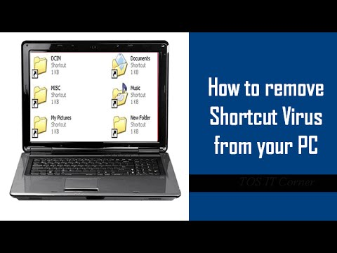2. Use safe mode to Force SD Card to Format