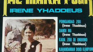 "Video Sabahan Irene Yhaddeus & The MARK Four ""Kahandaman Doid Kampong"" download MP3, 3GP, MP4, WEBM, AVI, FLV Juli 2018"