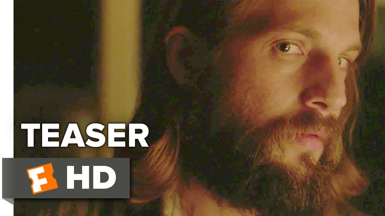 the invitation official teaser trailer 1 2016 michiel huisman