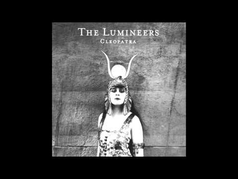 Stubborn Love by The Lumineers chords - Yalp