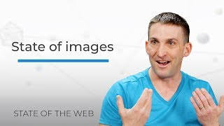 Скачать The State Of Images The State Of The Web