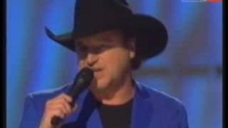 Watch Mark Chesnutt Somebody Save The Honky Tonks video