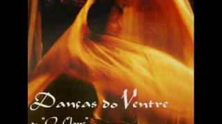 O Clone (Trilha Sonora) Dança do Ventre IV