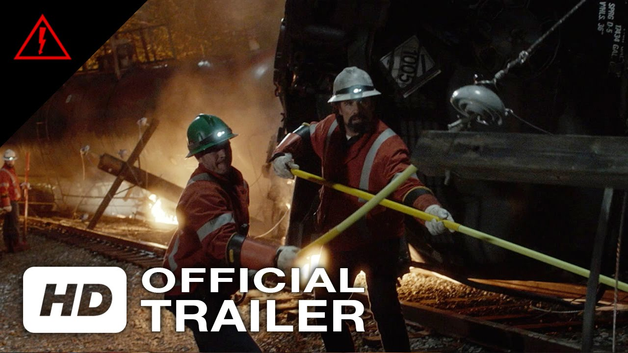 life on the line official trailer 2016 action movie hd