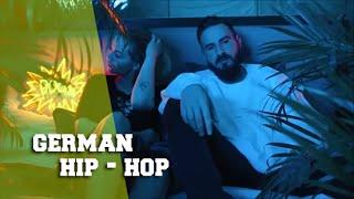 Top 10 German Hip Hop / Rap Songs #2