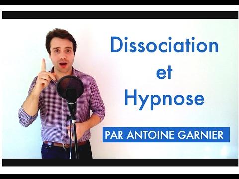 Dissociation et Hypnose