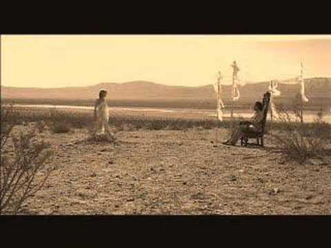 GERARD BUTLER Jewel of the Sahara