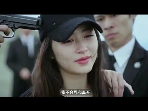 tere-jane-ka-gham-our-na-aane-ka-gham-song-|-official-music-video|-new-korean-mix-hindi-songs-2019