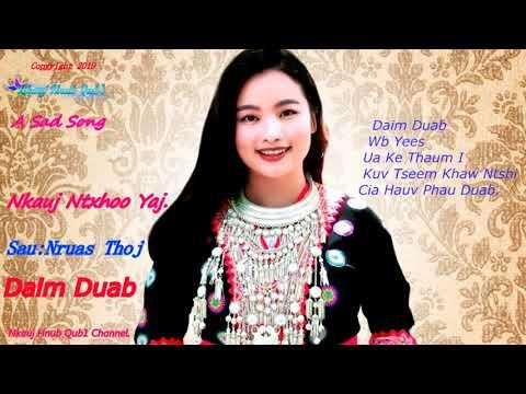 Nkauj Ntxhoo Yaj New Song ( Daim Duab ) 2019 thumbnail