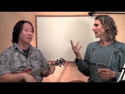 Jambalaya Ukulele Chords Lesson 68 Youtube