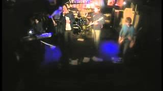 Lick You Fingers Clean - Bratranci Veverkové (JETHRO TULL tribute band)