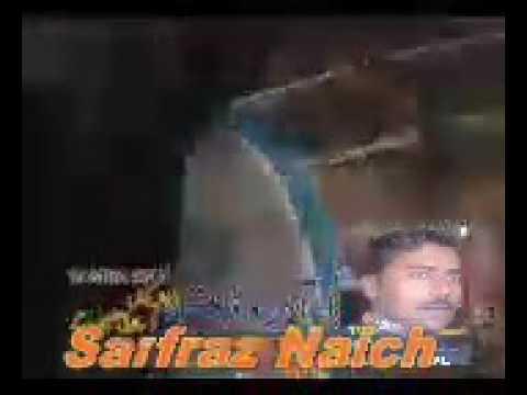 Download Adnaan Arshed Singer Sada v hek Dhola Ha ...