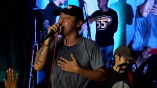 Parokya Ni Edgar - This guy