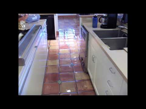 Tile Floor Cleaning Services and Cost in Omaha-Lincoln NE LNK Cleaning Services (402) 881 3135
