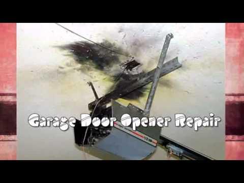 Garage Door Repair Gresham | 503-205-9924 | FREE Quotes