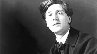 Wladimir Vogel: Epitaffio per Alban Berg (1936)