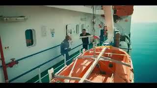 اغنيه فلم كازابلانكا (عايم في بحر الغدر)