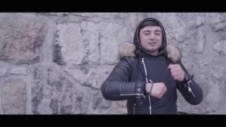 MonoPol & Romeo ft. ZeuS & TANYA MOLE - Опавшими листьями ★РУССКАЯ МУЗЫКА★