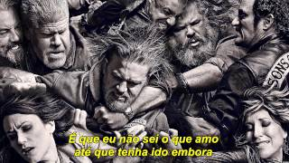 (Sons of Anarchy) Day is Gone - Legendado [Full HD]