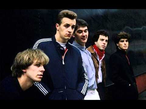 Reward - The Teardrop Explodes
